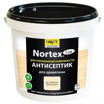 Антисептик-консервант Нортекс-Люкс